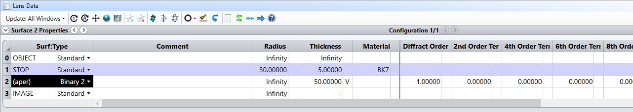 Lens_data_editor