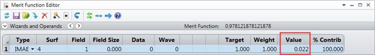 Merit_function_editor