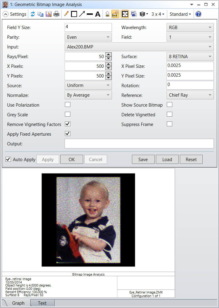 Geometric_bitmap_image_analysis