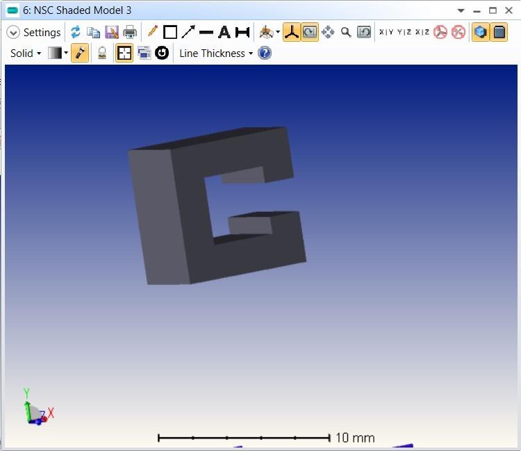 NSC_Shaded_model_3