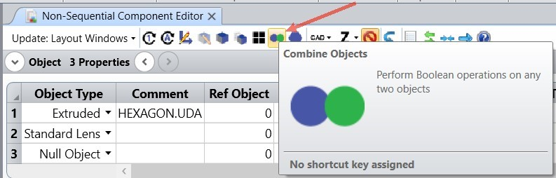 Combine_objects