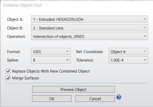 Combine_objects_tool