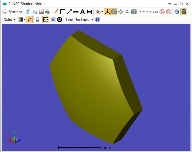 NSC_Shaded_model_6