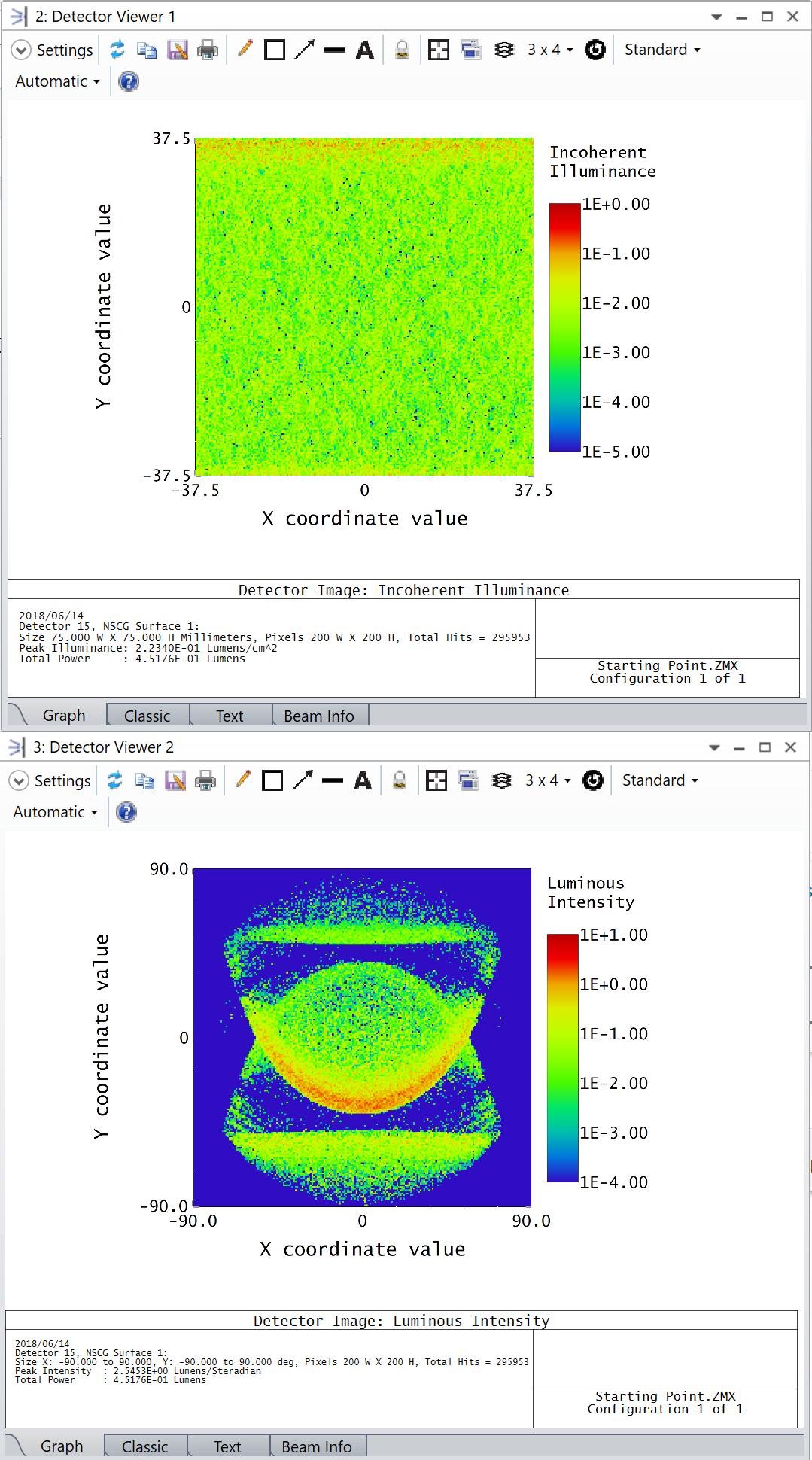Detector_viewer_2