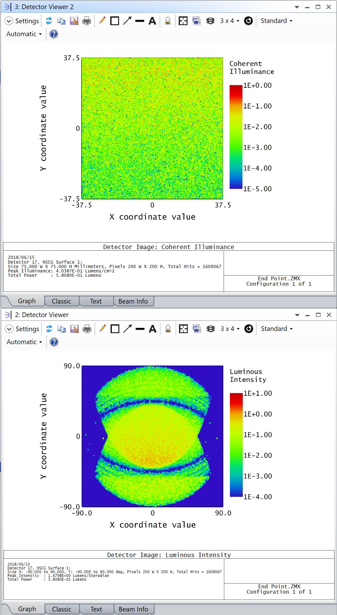 Detector_viewer_4