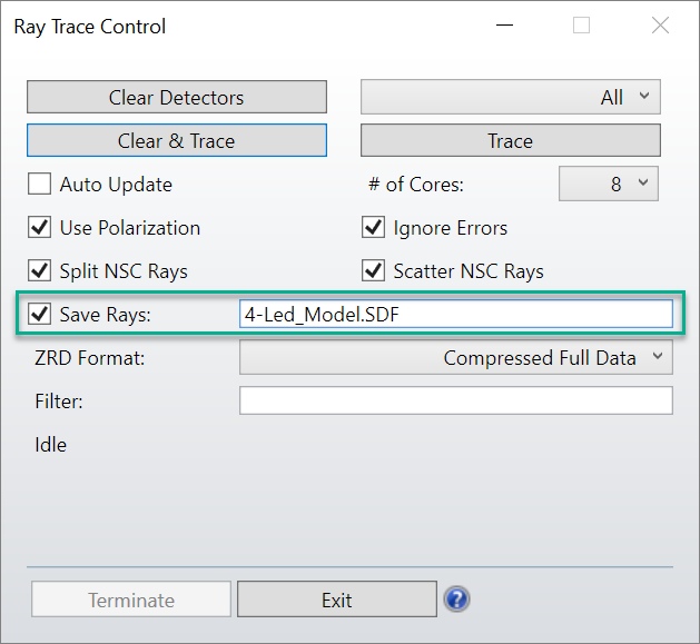 Ray_trace_control_Save_Rays