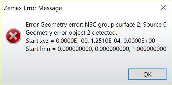 Zemax_error_message_2