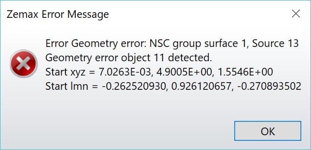 Zemax_error_message_3