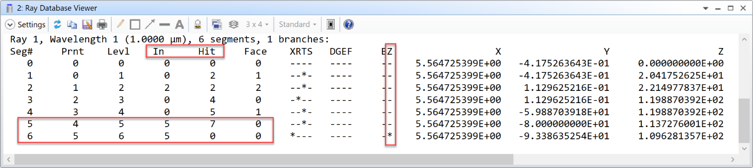 Ray_Database_Viewer_2