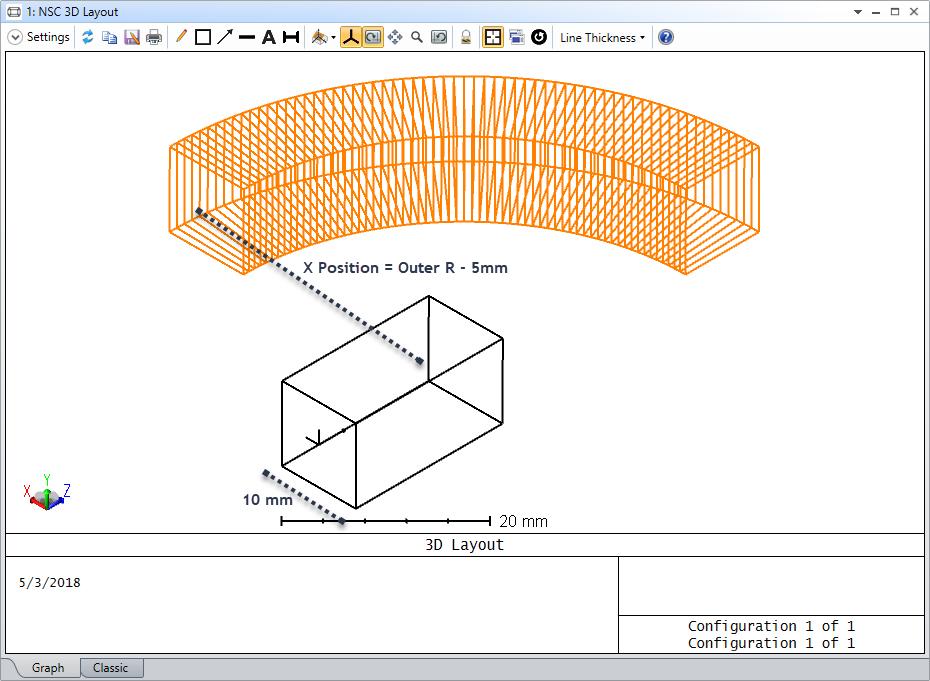 3D layout_4