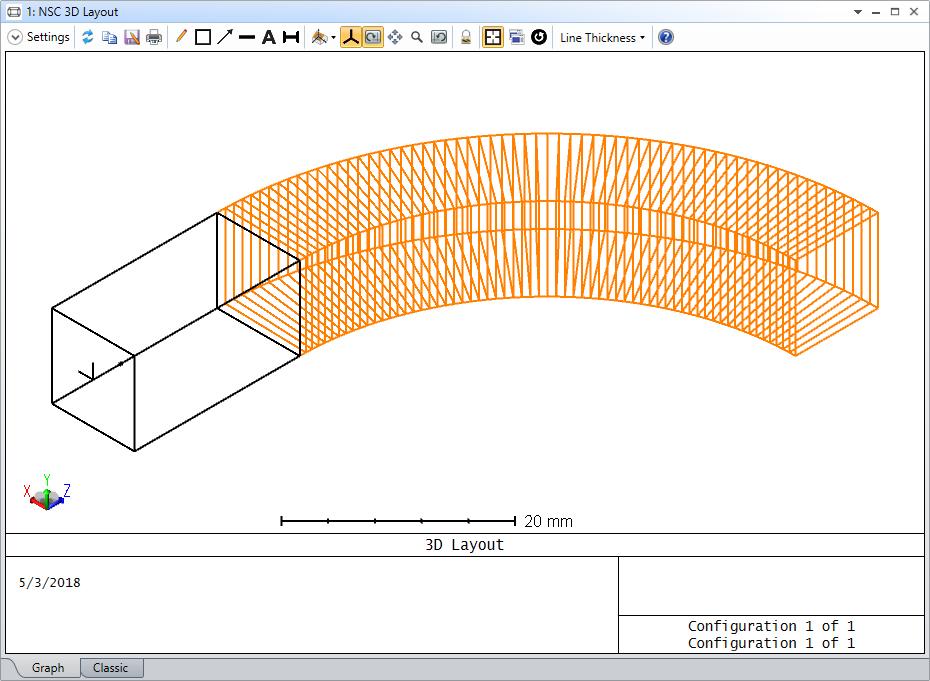 3D layout_5