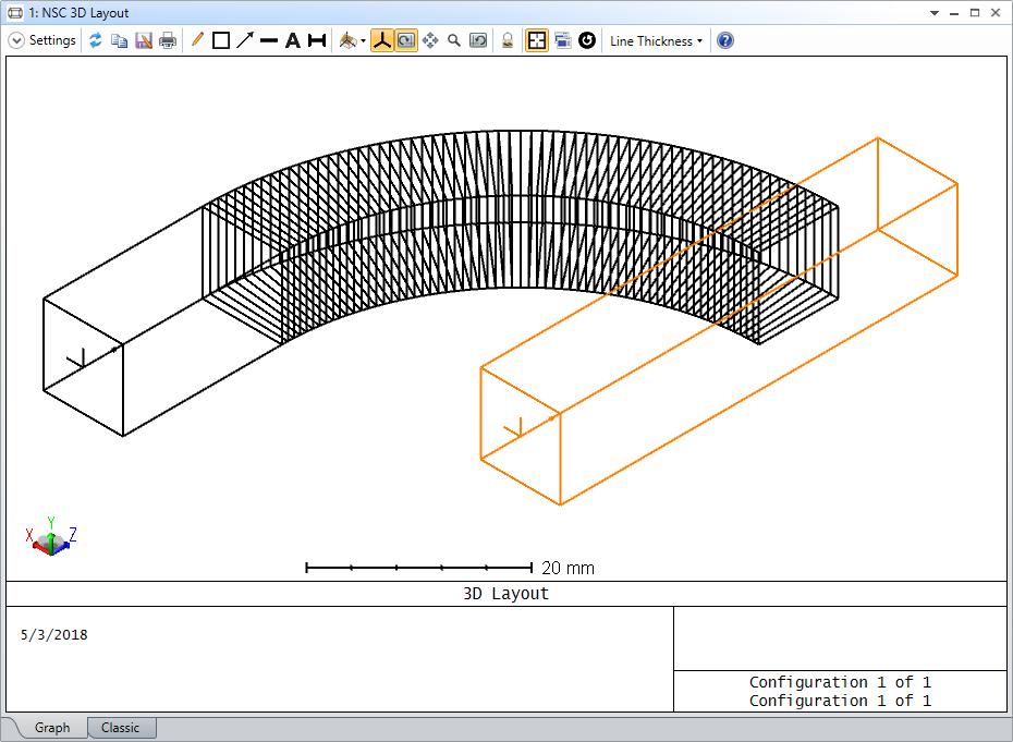 3D layout_6