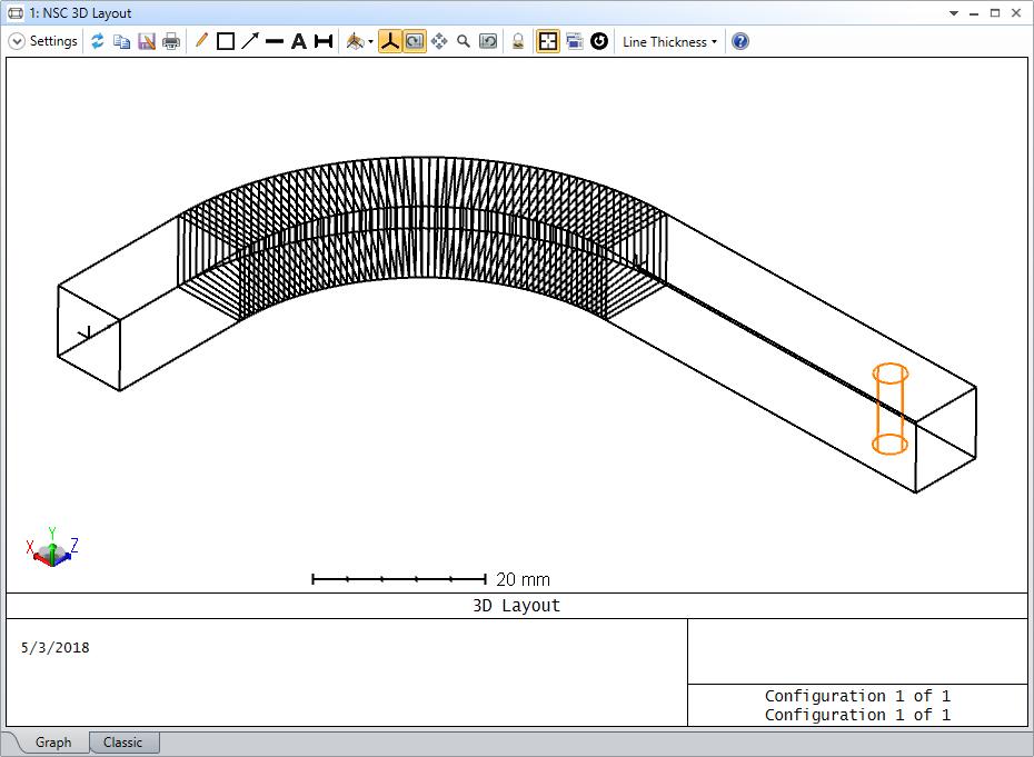 3D layout_9