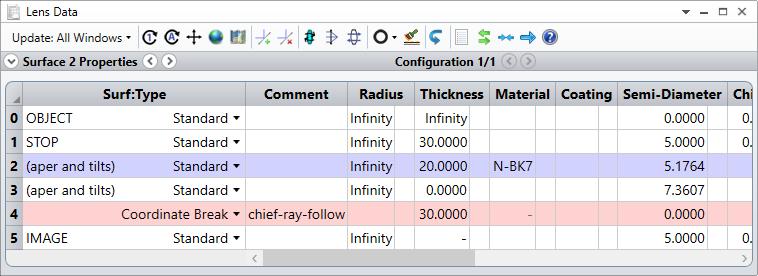 Lens data editor2
