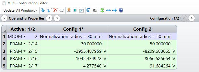 Multi-configuration_editor