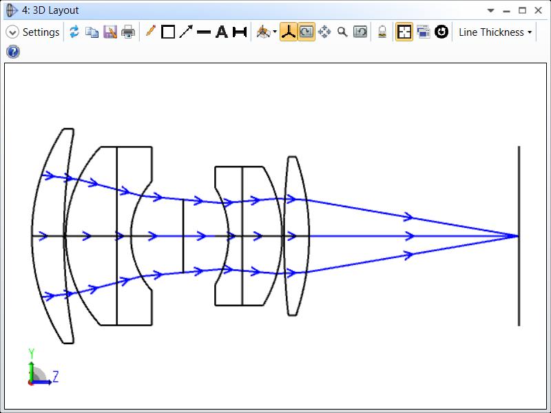 3D_layout_2