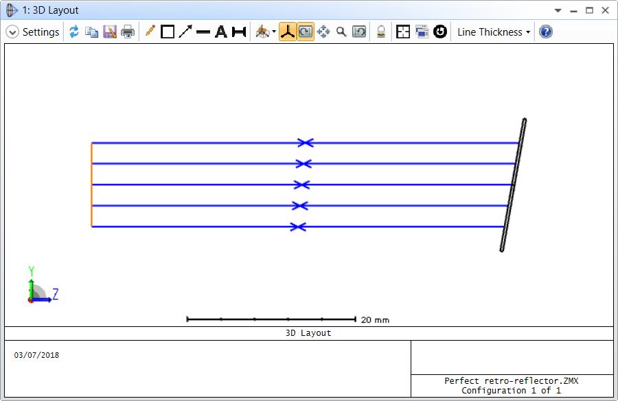 3D_layout