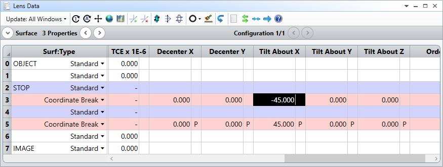 Lens data editor_2