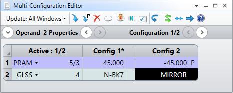 Multi-configuration_material type