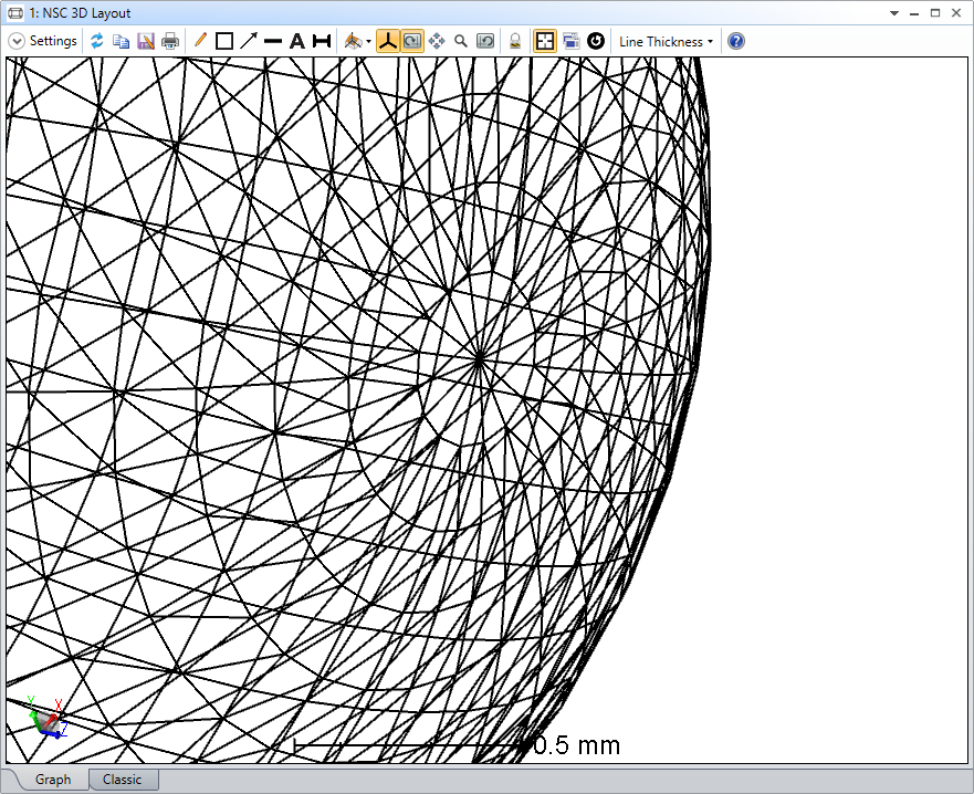 A_close-up_of_the_sphere_shows_the_approximation