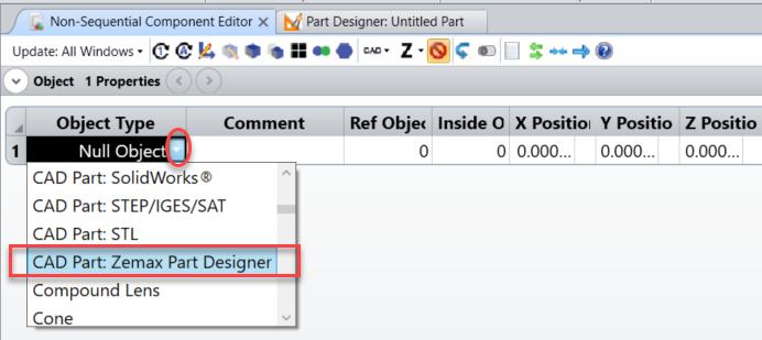 Null_Object_drop_down_NSCE