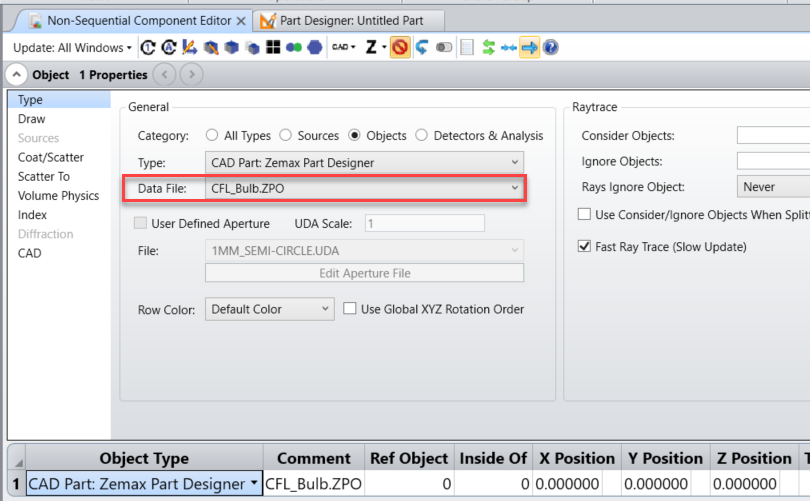 Part_Designer_Object