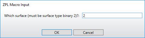 ZPL_Macro_input