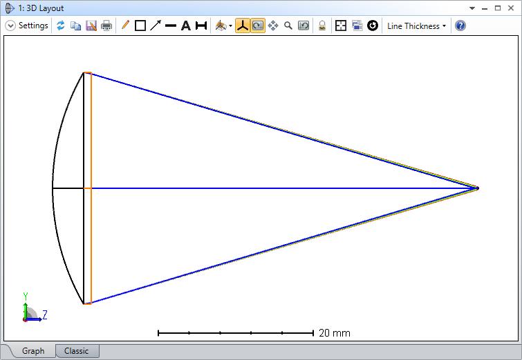 3D_layout_singlet