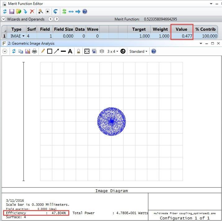 Image_diagram_3