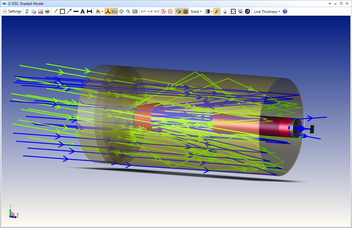 Telescope_Shaded_Model