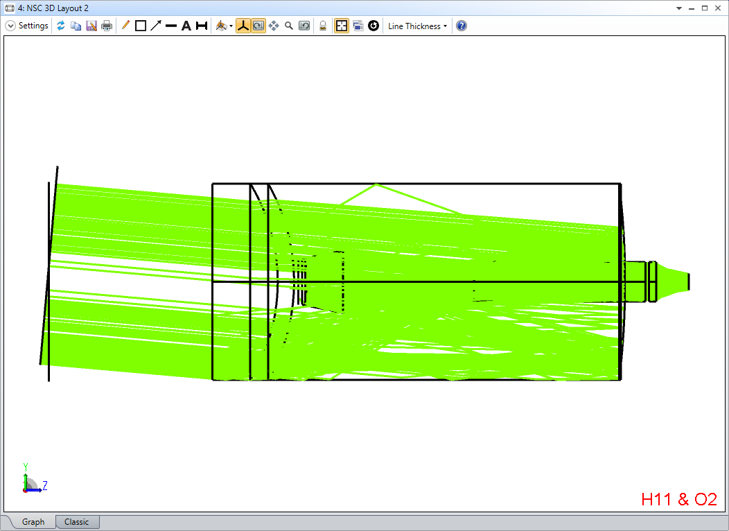 Filtered_Rays_in_NSC_3D_Layout