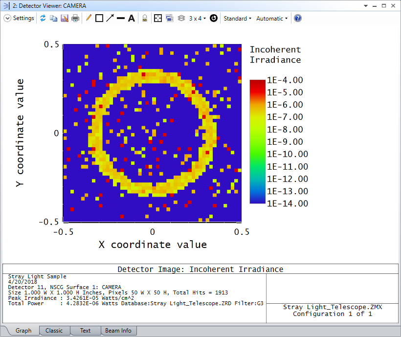 Filtered_Reflected_Rays_On_Detector