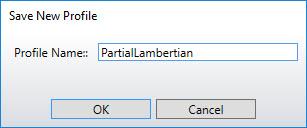 Partial_save