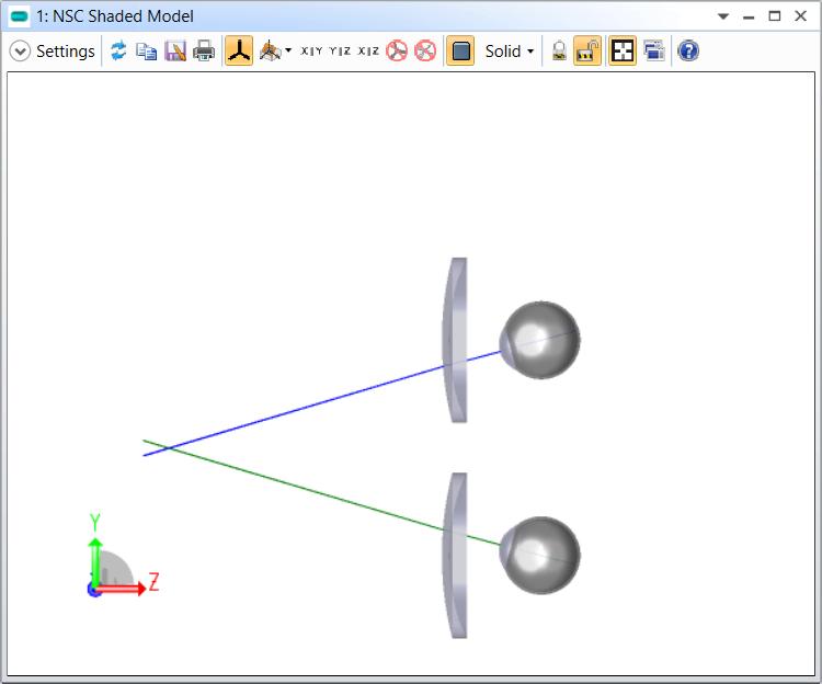NSC_shaded_model2