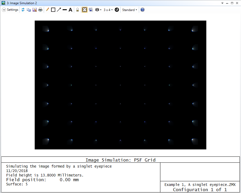 Image_simulation_2