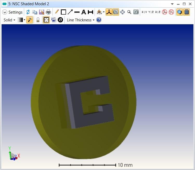 NSC_Shaded_model_2