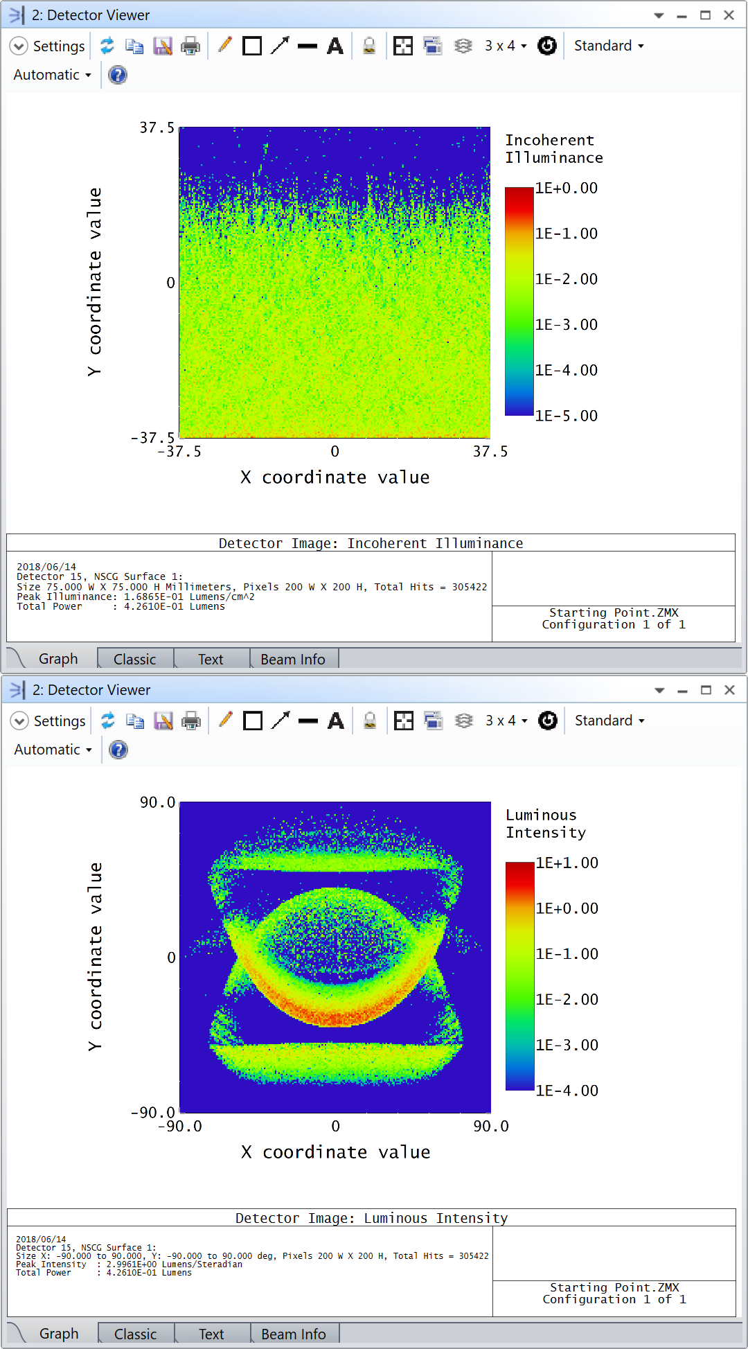 Detector_viewer