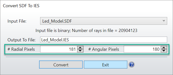 Convert_SDF_to_IES