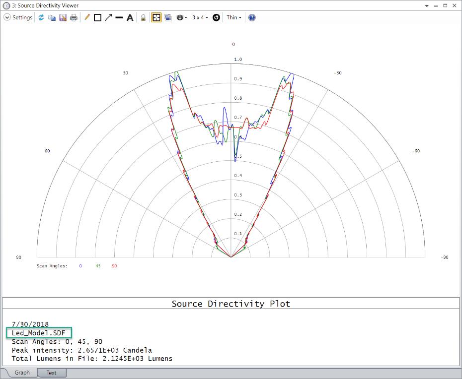 \Source_directivity_plot