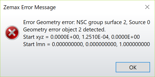 Zemax_error_message