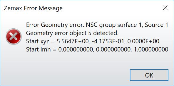 Zemax_error_message_4