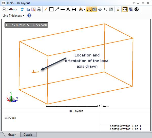 3D layout_2