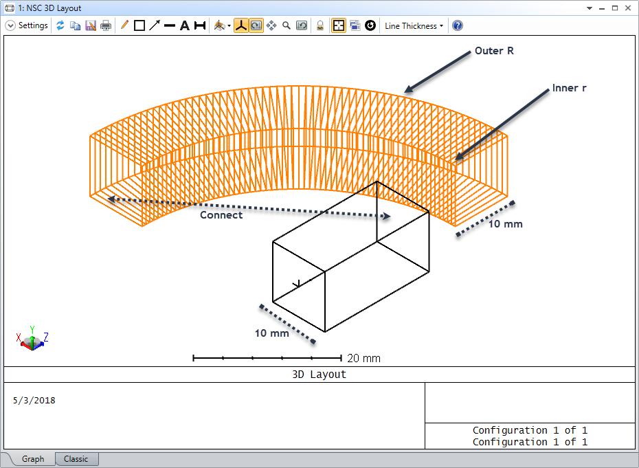 3D layout_3