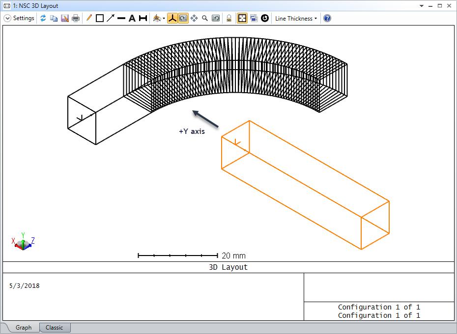 3D layout_7