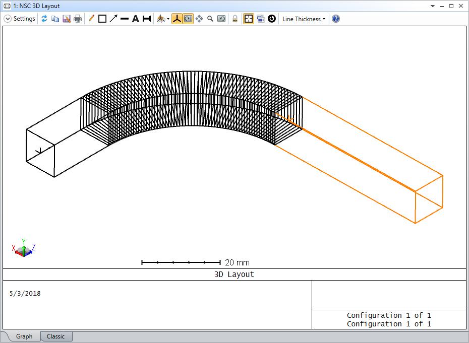 3D layout_8