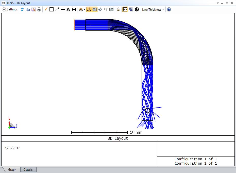 3D layout_10