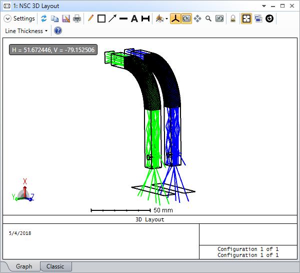 3D layout_13