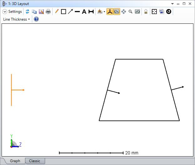 3D layout2