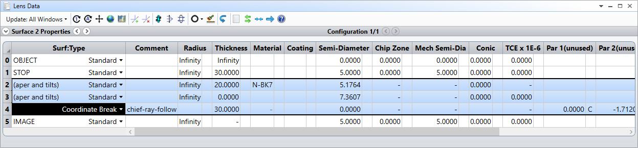 Lens data editor3