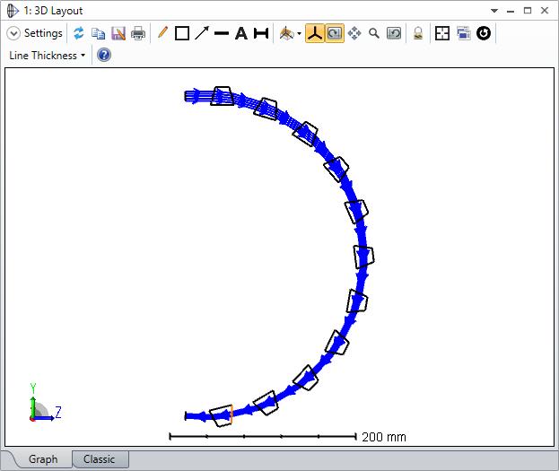 3D layout4